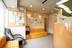 くれもと歯科医院photo