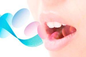 ホワイトニングで歯を強くする?~ホワイトニングの歯への影響~