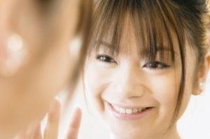 毎日の習慣でお口も健康に~お口のエクササイズ~