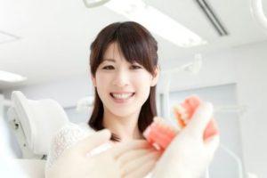 歯磨き粉は自分に合っていますか?~歯磨き粉のチョイス~