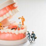 子供が虫歯になってしまった!!~子供の虫歯治療って?~