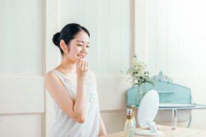 歯磨きの磨き方はいろいろある?~歯磨きの方法について~